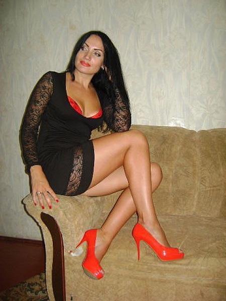 фото зрелых проституток анкеты больше